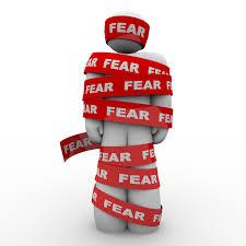 Phobia_Fear_1