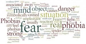 Phobias_Fears_2