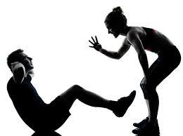 Sports Coaching_3