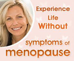 Menopause_2