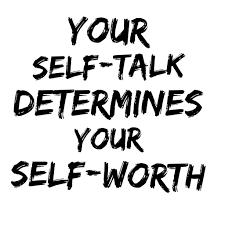 Self Talk_2