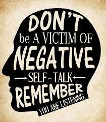 Self Talk_5
