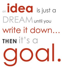 Goal_11