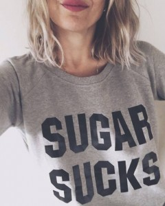 Sugar Sucks - Copy